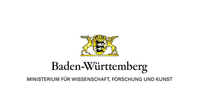 Ministerin Theresia Bauer MdL