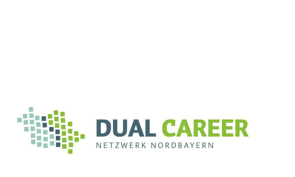 Dual Career Network